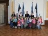 14-03-14-riigikogu-klastus-3